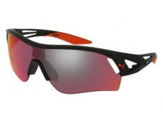 Slnečné okuliare Puma - Puma PU0090S-003
