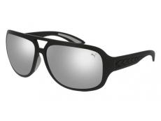 Športové okuliare Puma - Puma PU0097S-002