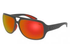 Slnečné okuliare Puma - Puma PU0097S-003
