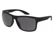Slnečné okuliare Puma - Puma PU0098S-001