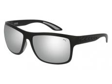 Slnečné okuliare Puma - Puma PU0098S-002