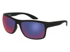 Slnečné okuliare Puma - Puma PU0098S-006