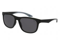 Slnečné okuliare Wayfarer - Puma PU0100S-001