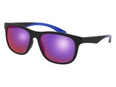 Slnečné okuliare Wayfarer - Puma PU0100S-002