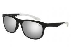 Slnečné okuliare Wayfarer - Puma PU0100S-003