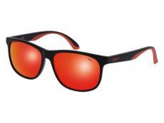 Športové okuliare Puma - Puma PU0106S-001