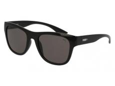 Športové okuliare Puma - Puma PU0113S-001