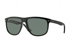 Slnečné okuliare Wayfarer - Ray-Ban RB4147 601/58
