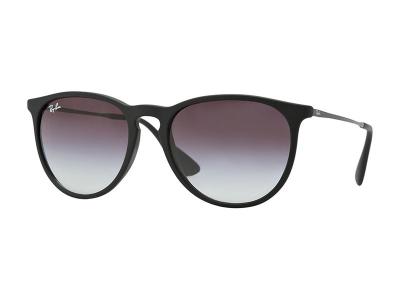 Slnečné okuliare Ray-Ban RB4171 622/8G