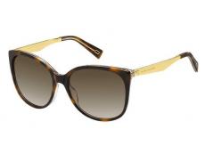 Slnečné okuliare Marc Jacobs - Marc Jacobs MARC 203/S 086/HA