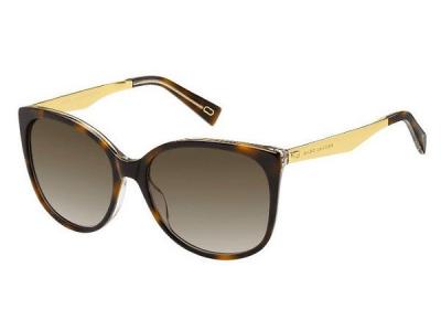Slnečné okuliare Marc Jacobs Marc 203/S 086/HA