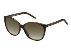 Slnečné okuliare - Marc Jacobs MARC 69/S 086/LA