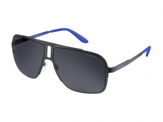 Slnečné okuliare Carrera - Carrera CARRERA 121/S 003/IR