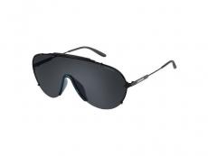 Slnečné okuliare - Carrera CARRERA 129/S 003/P9