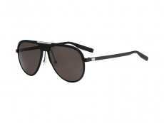 Slnečné okuliare - Christian Dior Homme AL13.6 003/NR