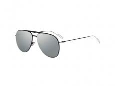 Slnečné okuliare - Christian Dior Homme DIOR0205S 006/T4