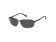 Slnečné okuliare - Polaroid P4412 003/Y2
