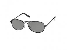 Slnečné okuliare - Polaroid PLD 1011/S L 003/AH