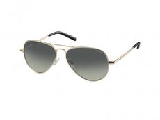 Slnečné okuliare - Polaroid PLD 1017/S 000/LB