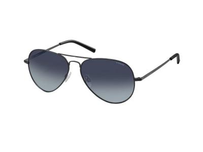 Slnečné okuliare Polaroid PLD 1017/S 003/WJ