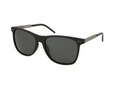 Slnečné okuliare - Polaroid PLD 1028/S 003/M9