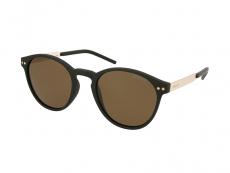 Slnečné okuliare - Polaroid PLD 1029/S 003/SP