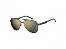 Slnečné okuliare - Polaroid PLD 2043/S 003/LM