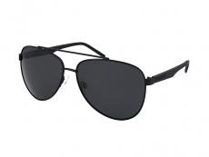 Slnečné okuliare - Polaroid PLD 2043/S 807/M9