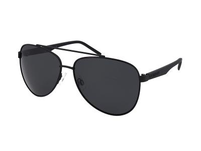 Slnečné okuliare Polaroid PLD 2043/S 807/M9