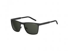 Slnečné okuliare - Polaroid PLD 2046/S 003/M9