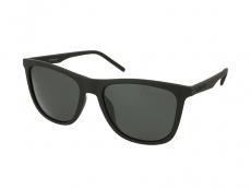 Slnečné okuliare - Polaroid PLD 2049/S 003/M9