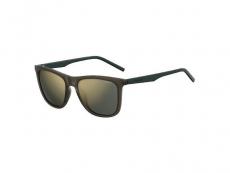 Slnečné okuliare - Polaroid PLD 2049/S FRE/LM