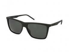 Slnečné okuliare - Polaroid PLD 2050/S 807/M9