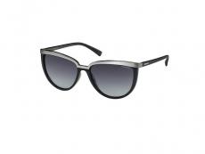 Slnečné okuliare - Polaroid PLD 4016/S D28/WJ