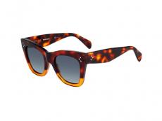 Slnečné okuliare - Celine CL 41090/S 233/HD