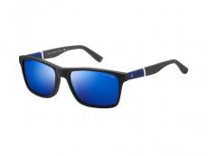 Slnečné okuliare Tommy Hilfiger - Tommy Hilfiger TH 1405/S FMV/XT