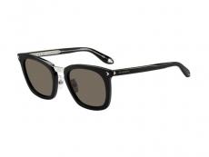 Slnečné okuliare - Givenchy GV 7065/F/S 807/IR