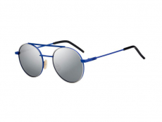 Slnečné okuliare Fendi - Fendi FF 0221/S PJP/T4