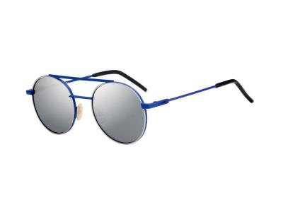 Slnečné okuliare Fendi FF 0221/S PJP/T4