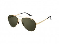 Slnečné okuliare - Carrera CARRERA 113/S J5G/UC