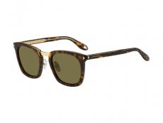 Slnečné okuliare - Givenchy GV 7065/F/S WR9/70