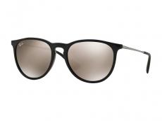 Slnečné okuliare oválne - Slnečné okuliare Ray-Ban RB4171 - 601/5A