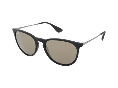 Slnečné okuliare Slnečné okuliare Ray-Ban RB4171 - 601/5A