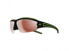 Slnečné okuliare Adidas - Adidas A167 00 6050 EVIL EYE HALFRIM PRO L