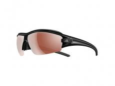 Slnečné okuliare Adidas - Adidas A167 00 6054 EVIL EYE HALFRIM PRO L