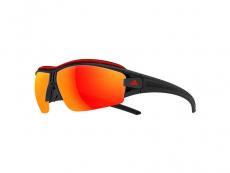 Slnečné okuliare Adidas - Adidas A181 00 6088 EVIL EYE HALFRIM PRO L