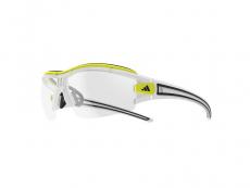 Slnečné okuliare obdĺžníkové - Adidas A181 00 6092 Evil Eye Halfrim Pro L