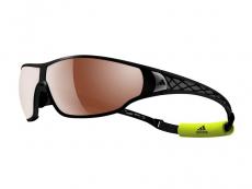 Slnečné okuliare obdĺžníkové - Adidas A189 00 6050 Tycane Pro L