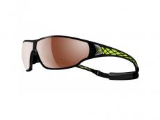 Slnečné okuliare Adidas - Adidas A189 00 6051 TYCANE PRO L