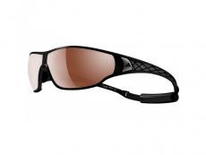 Slnečné okuliare obdĺžníkové - Adidas A190 00 6050 Tycane Pro S